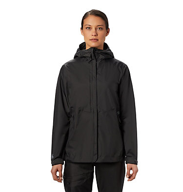 Women's Acadia™ Jacket Acadia™ Jacket | 325 | L, Void, front
