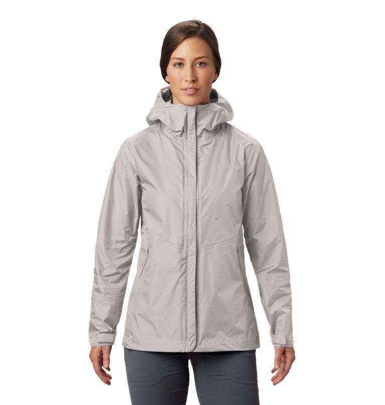 Acadia™ Jacket | 055 | XL Women's Acadia™ Jacket, Light Dunes, a1