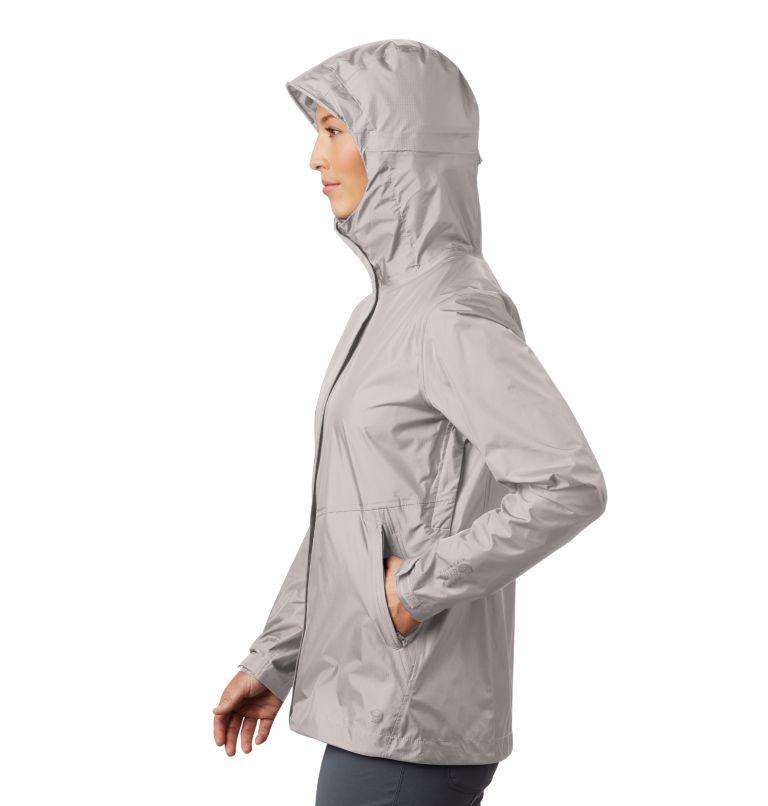Acadia™ Jacket | 055 | XL Women's Acadia™ Jacket, Light Dunes, a2