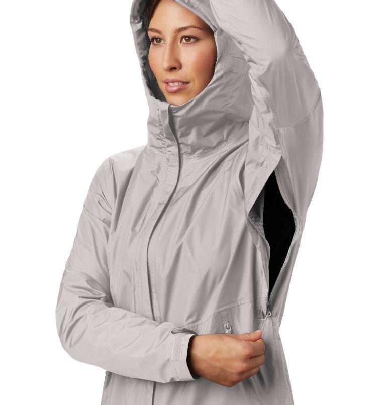 Acadia™ Jacket | 055 | XL Women's Acadia™ Jacket, Light Dunes, a4