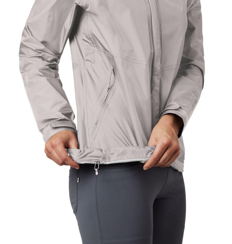 Acadia™ Jacket | 055 | XL Women's Acadia™ Jacket, Light Dunes, a5