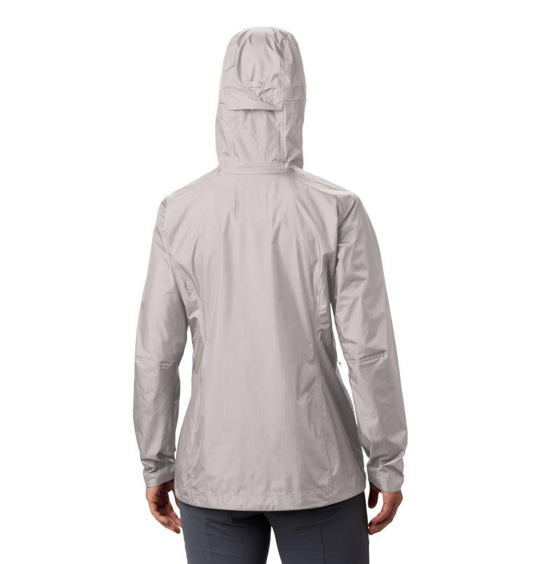 Acadia™ Jacket | 055 | XL Women's Acadia™ Jacket, Light Dunes, back