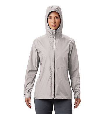 Women's Acadia™ Jacket Acadia™ Jacket | 325 | L, Light Dunes, front