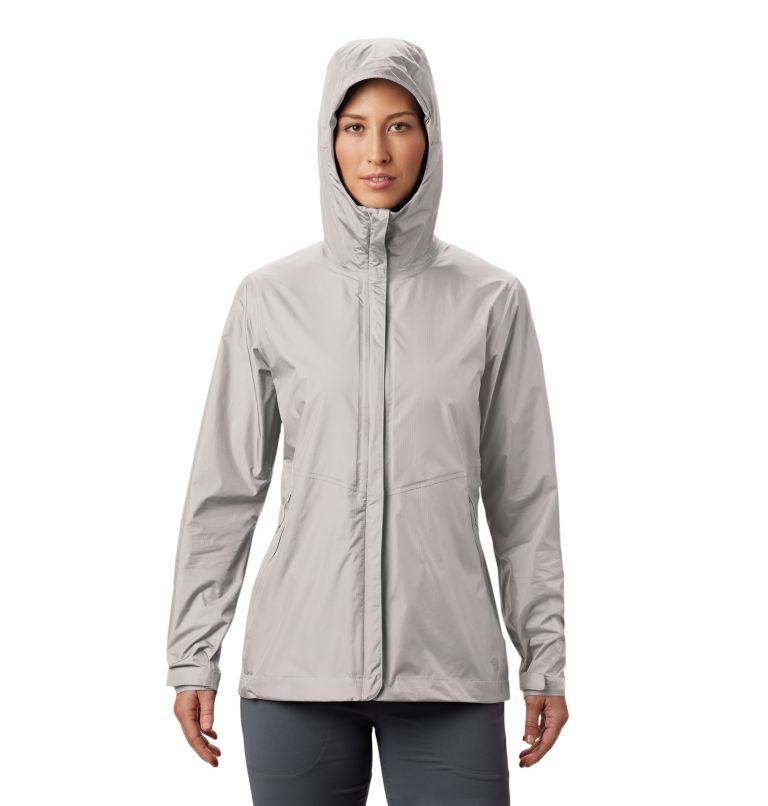 Acadia™ Jacket | 055 | XL Women's Acadia™ Jacket, Light Dunes, front