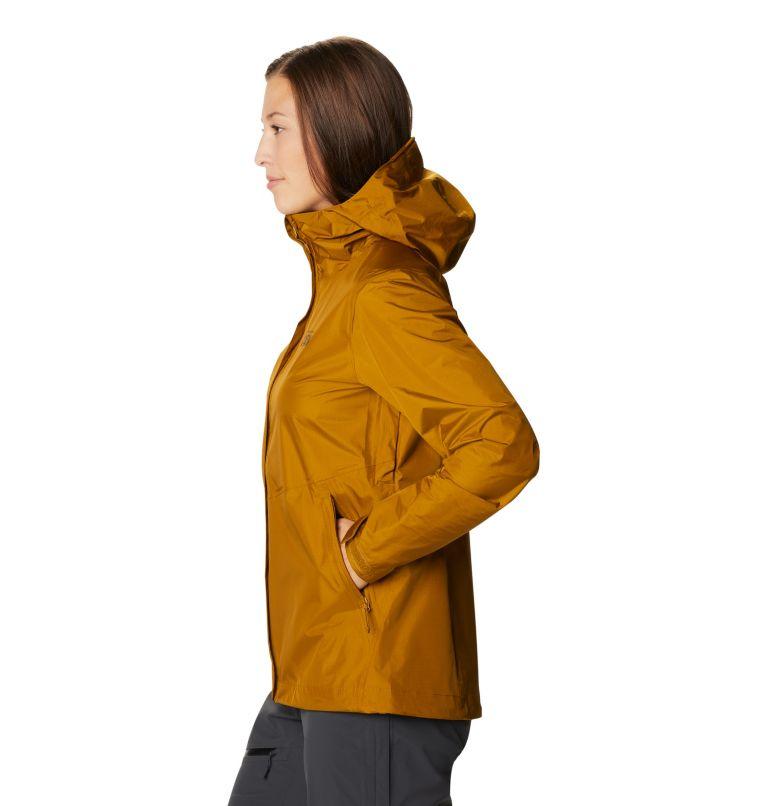 Acadia™ Jacket | 255 | XS Women's Acadia™ Jacket, Olive Gold, a1