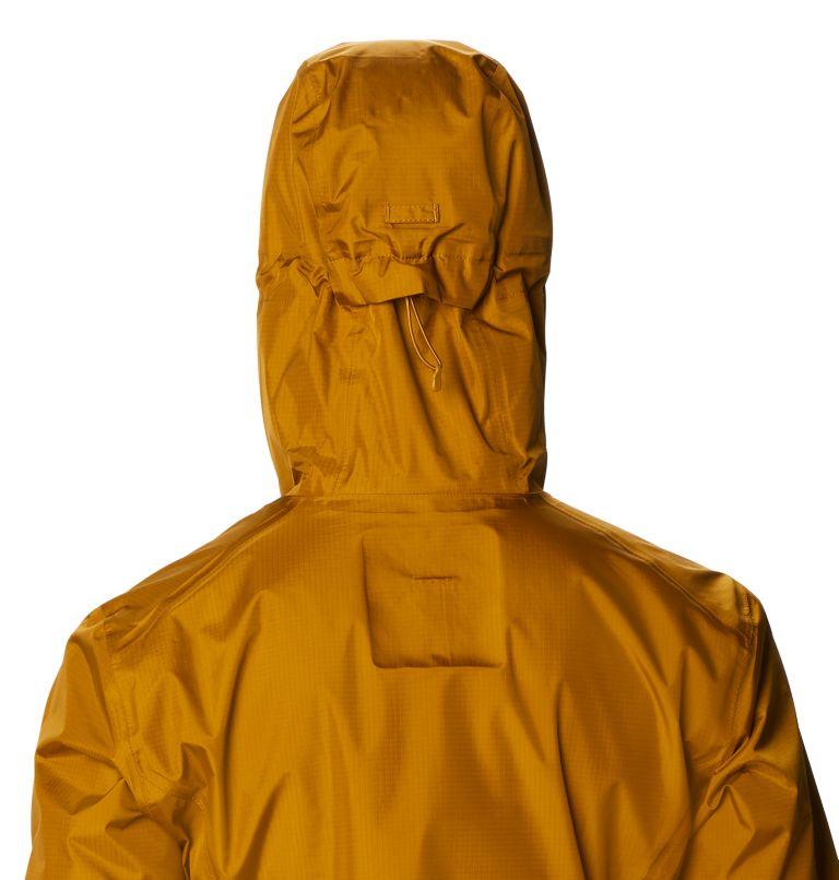 Acadia™ Jacket | 255 | XS Women's Acadia™ Jacket, Olive Gold, a3