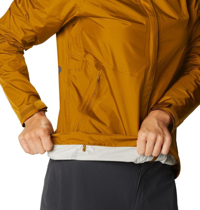 Acadia™ Jacket | 255 | XS Women's Acadia™ Jacket, Olive Gold, a5