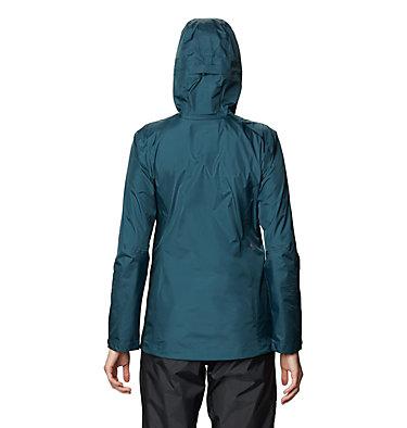 Women's Acadia™ Jacket Acadia™ Jacket | 325 | L, Icelandic, back