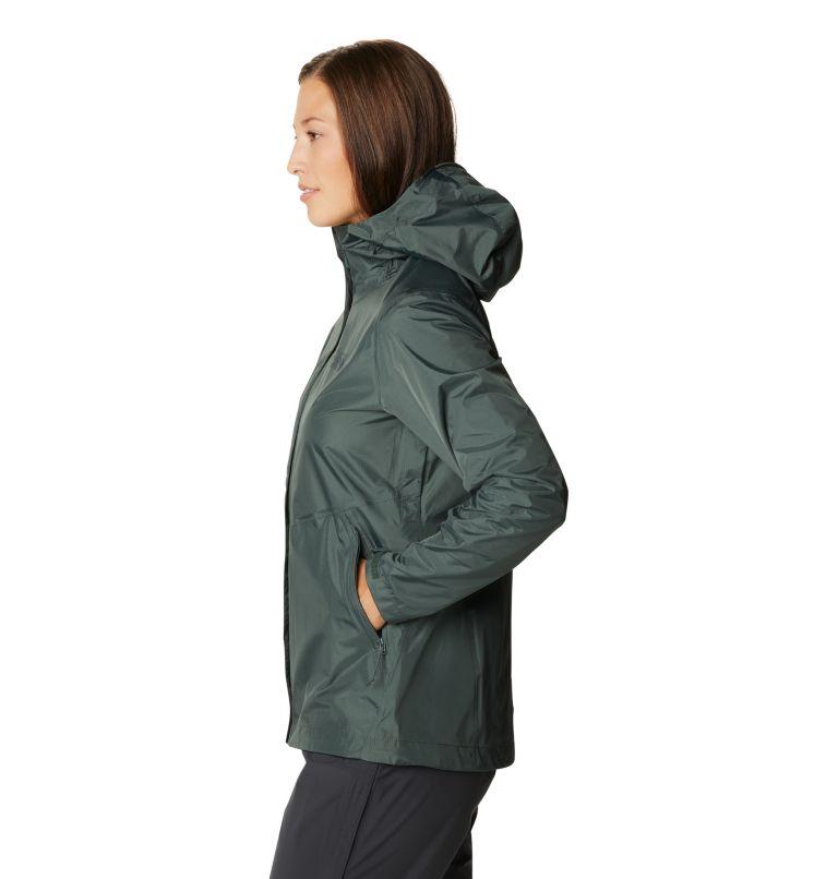 Acadia™ Jacket | 352 | L Women's Acadia™ Jacket, Black Spruce, a1