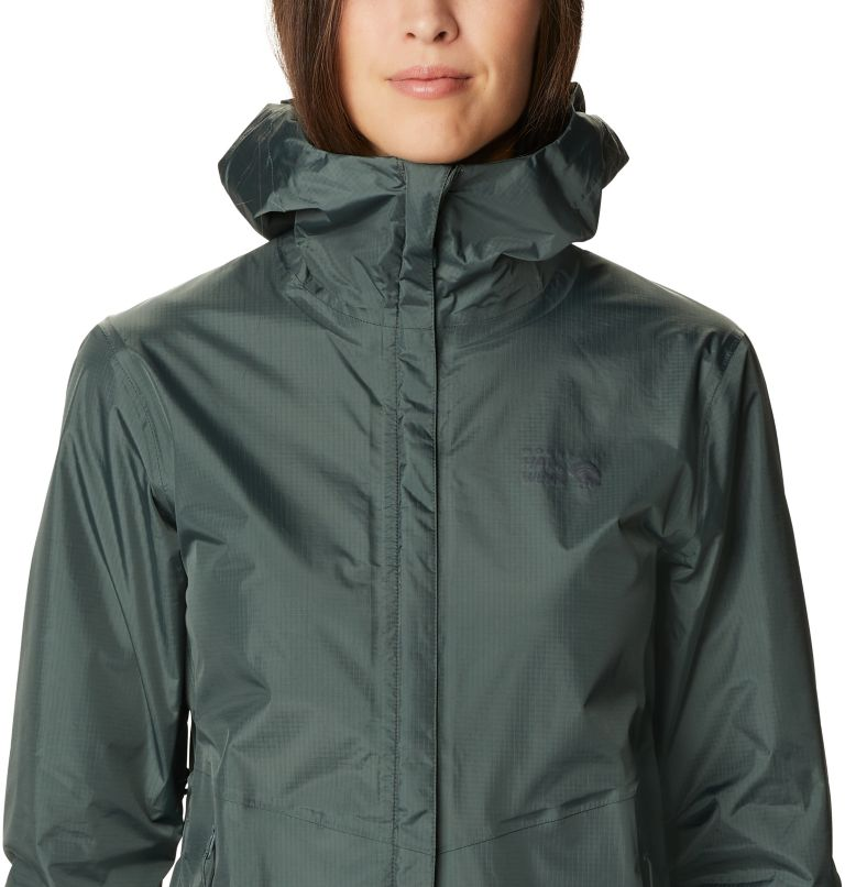 Acadia™ Jacket | 352 | L Women's Acadia™ Jacket, Black Spruce, a2