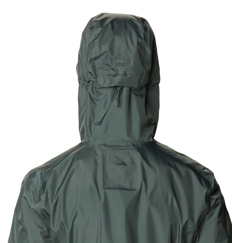 Acadia™ Jacket | 352 | L Women's Acadia™ Jacket, Black Spruce, a3