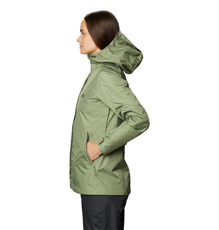 Acadia™ Jacket | 355 | M Women's Acadia™ Jacket, Field, a1