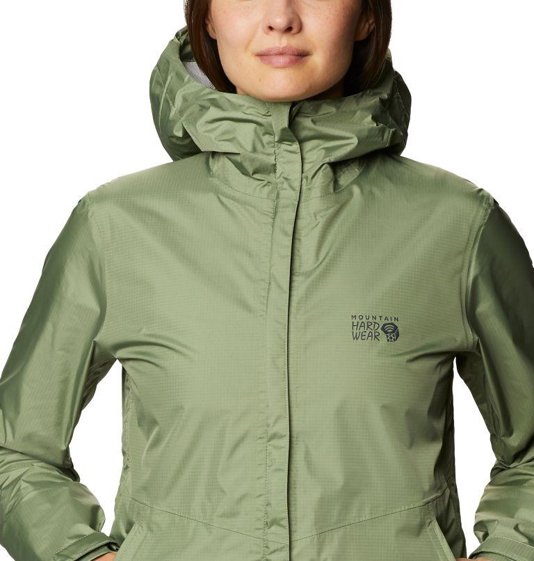 Acadia™ Jacket | 355 | XL Women's Acadia™ Jacket, Field, a2