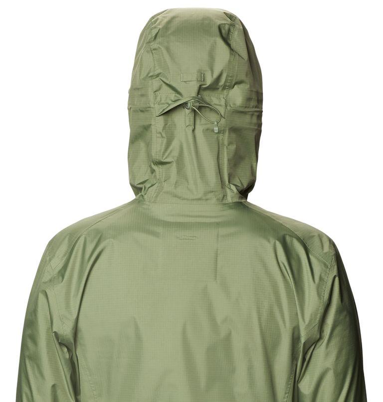 Acadia™ Jacket | 355 | S Women's Acadia™ Jacket, Field, a3