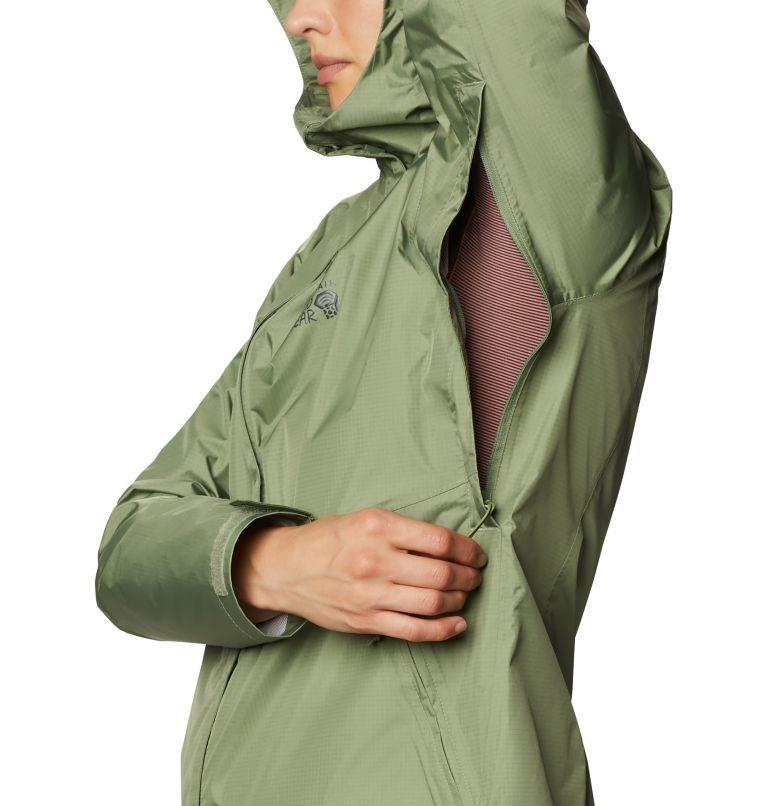 Acadia™ Jacket | 355 | S Women's Acadia™ Jacket, Field, a4