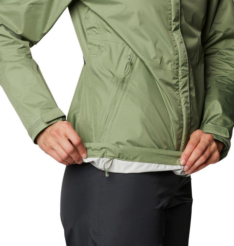 Acadia™ Jacket | 355 | XL Women's Acadia™ Jacket, Field, a5