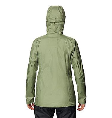 Women's Acadia™ Jacket Acadia™ Jacket | 325 | L, Field, back