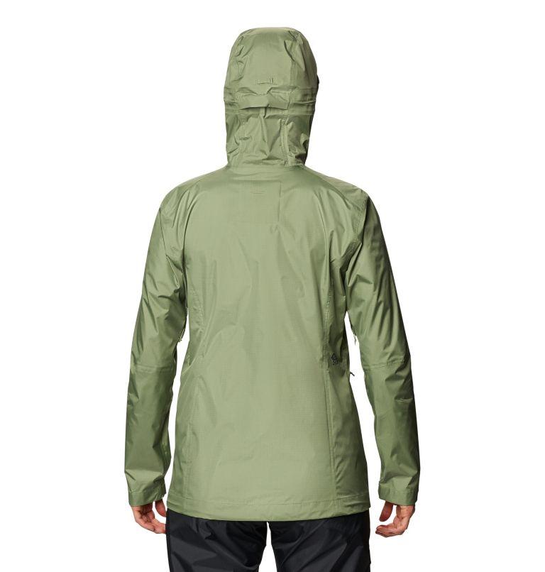 Acadia™ Jacket | 355 | L Women's Acadia™ Jacket, Field, back