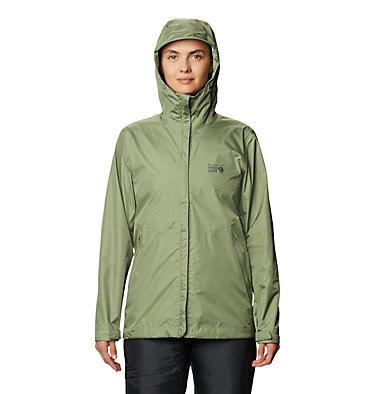 Women's Acadia™ Jacket Acadia™ Jacket | 325 | L, Field, front