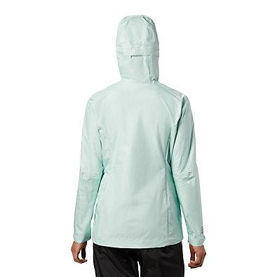 Women's Acadia™ Jacket Acadia™ Jacket | 325 | L, Pristine, back