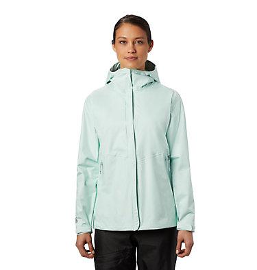 Women's Acadia™ Jacket Acadia™ Jacket | 325 | L, Pristine, front