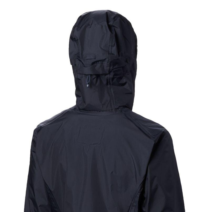 Acadia™ Jacket | 406 | S Women's Acadia™ Jacket, Dark Zinc, a2