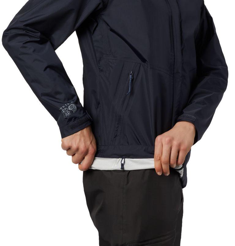 Acadia™ Jacket | 406 | S Women's Acadia™ Jacket, Dark Zinc, a3