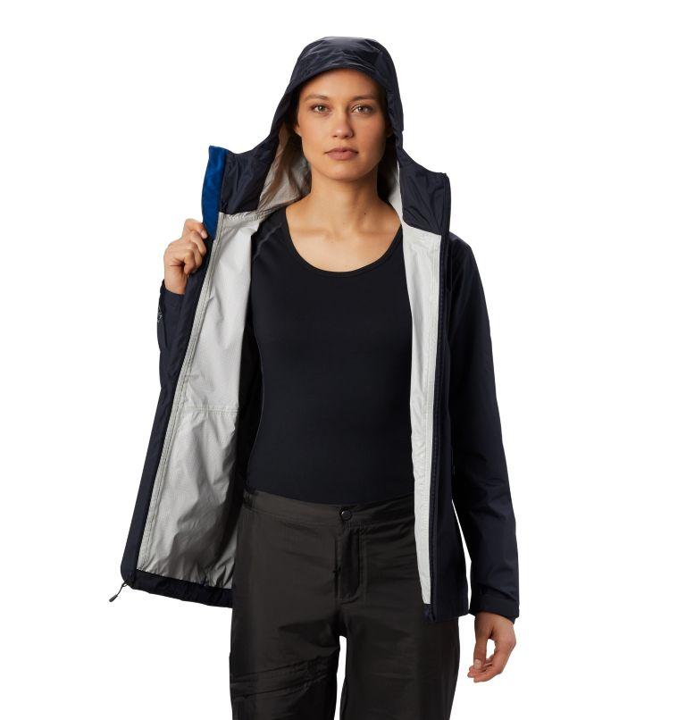 Acadia™ Jacket | 406 | S Women's Acadia™ Jacket, Dark Zinc, a6