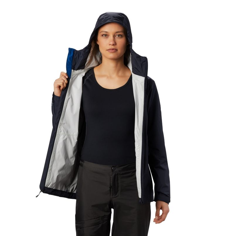 Women's Acadia™ Jacket Women's Acadia™ Jacket, a6