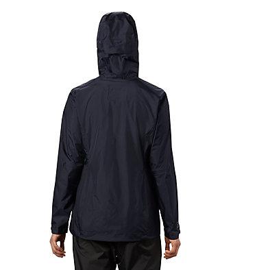 Women's Acadia™ Jacket Acadia™ Jacket | 325 | L, Dark Zinc, back