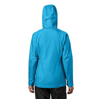 Women's Acadia™ Jacket Acadia™ Jacket | 325 | L, Electric Sky, back