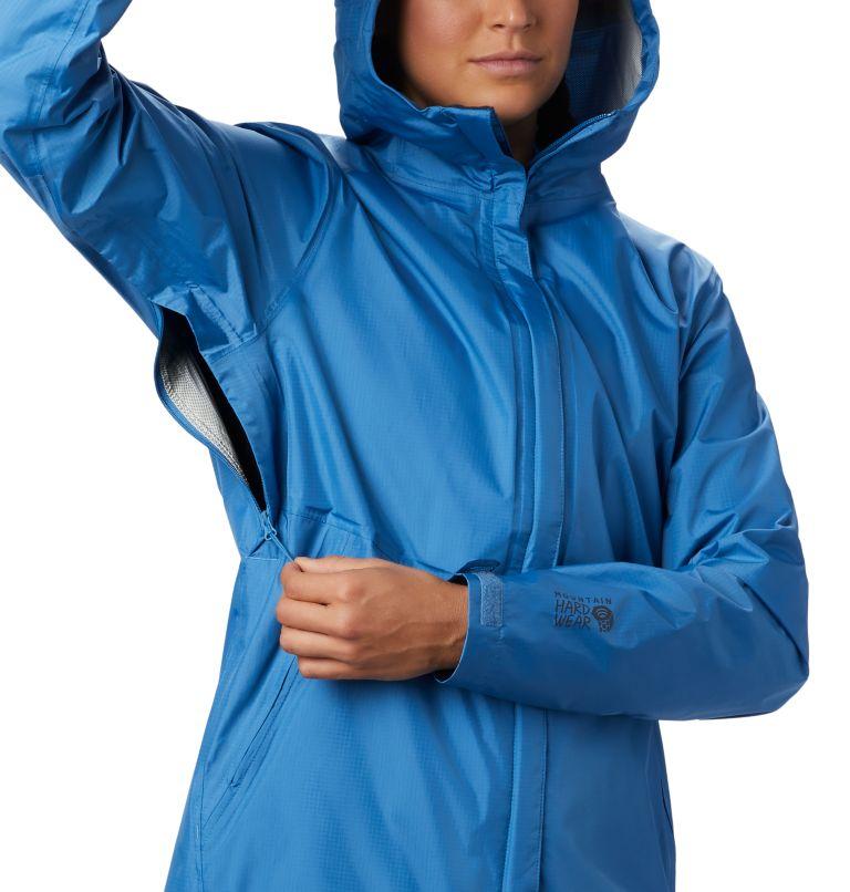 Women's Acadia™ Jacket Women's Acadia™ Jacket, a4
