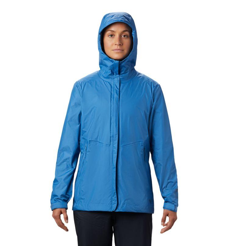 Women's Acadia™ Jacket Women's Acadia™ Jacket, front