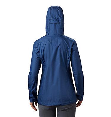 Women's Acadia™ Jacket Acadia™ Jacket | 325 | L, Better Blue, back