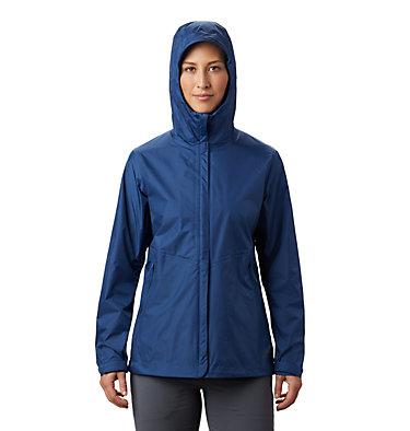 Women's Acadia™ Jacket Acadia™ Jacket | 325 | L, Better Blue, front