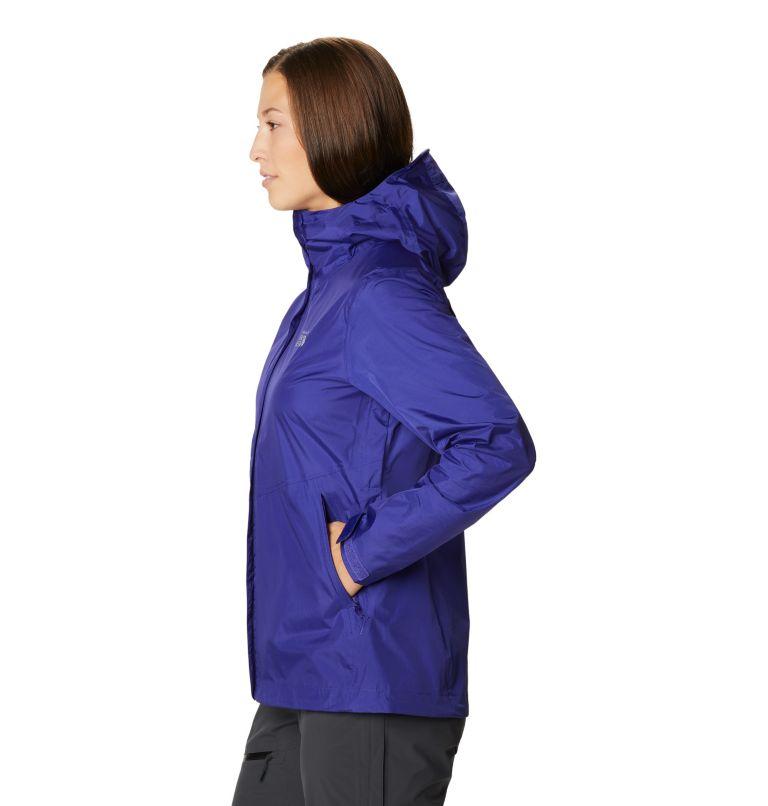Acadia™ Jacket | 503 | S Women's Acadia™ Jacket, Klein Blue, a1
