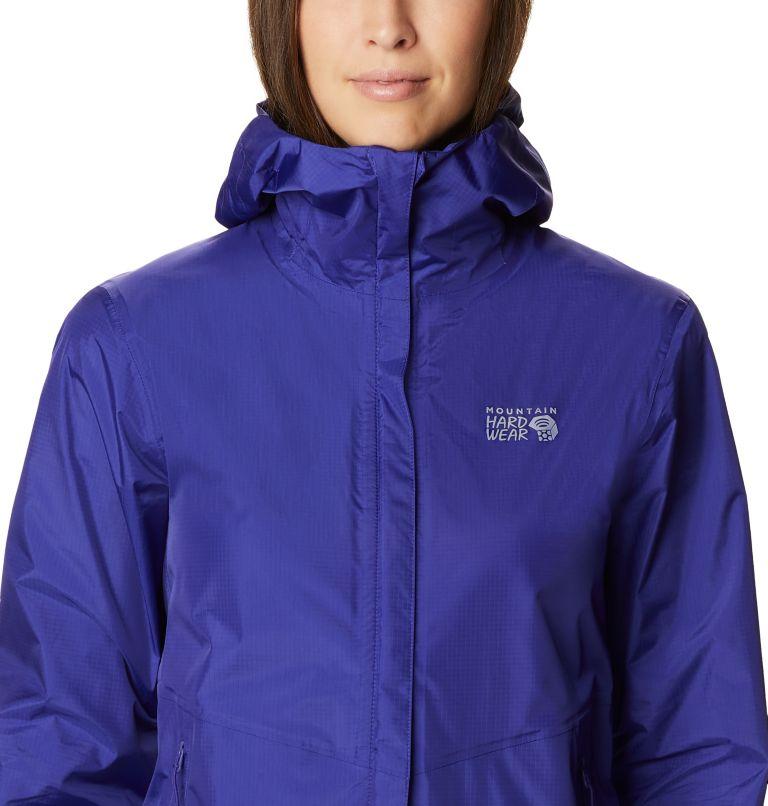 Acadia™ Jacket | 503 | S Women's Acadia™ Jacket, Klein Blue, a2