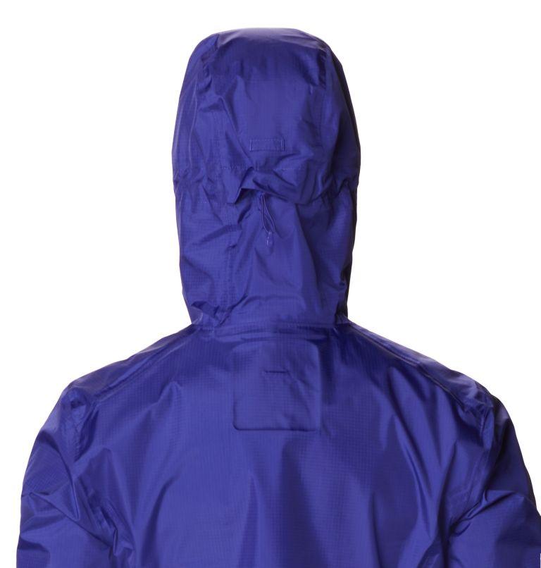 Women's Acadia™ Jacket Women's Acadia™ Jacket, a3