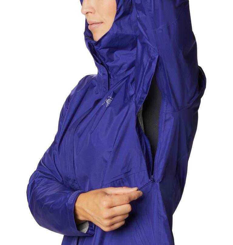 Acadia™ Jacket | 503 | S Women's Acadia™ Jacket, Klein Blue, a4