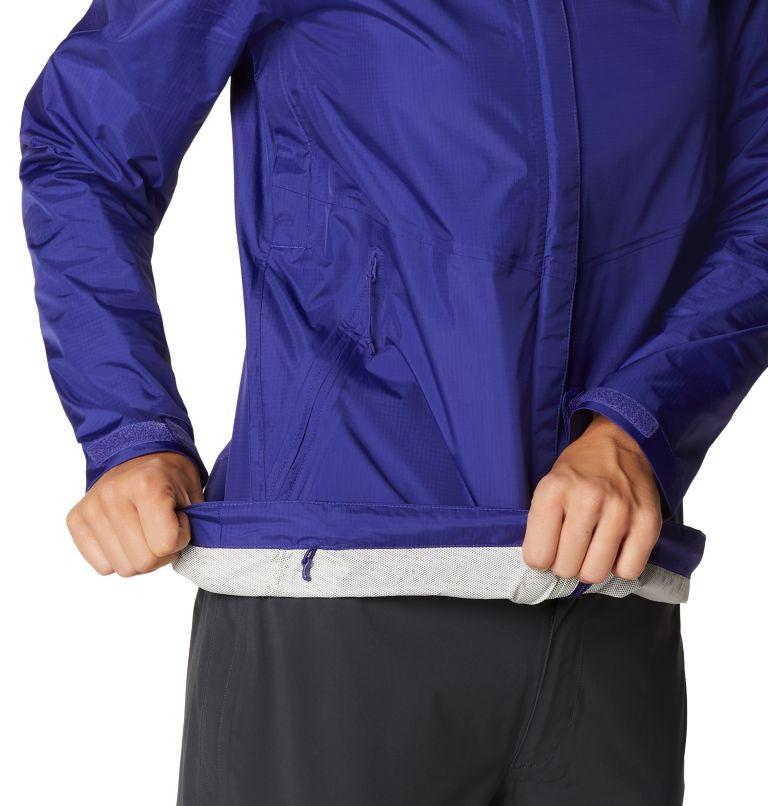 Acadia™ Jacket | 503 | S Women's Acadia™ Jacket, Klein Blue, a5