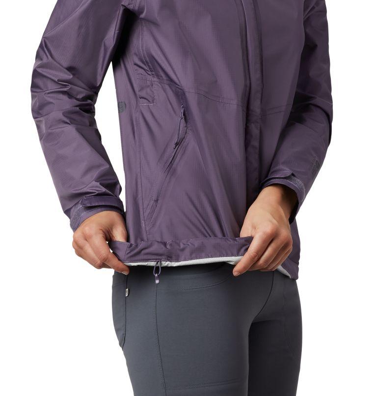 Women's Acadia™ Jacket Women's Acadia™ Jacket, a5