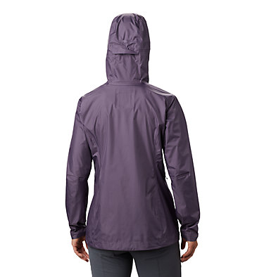 Women's Acadia™ Jacket Acadia™ Jacket | 325 | L, Dusted Sky, back