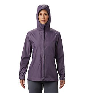 Women's Acadia™ Jacket