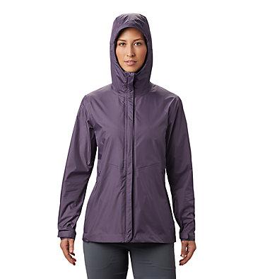 Women's Acadia™ Jacket Acadia™ Jacket | 325 | L, Dusted Sky, front