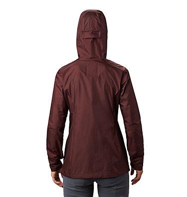 Women's Acadia™ Jacket Acadia™ Jacket | 325 | L, Washed Raisin, back