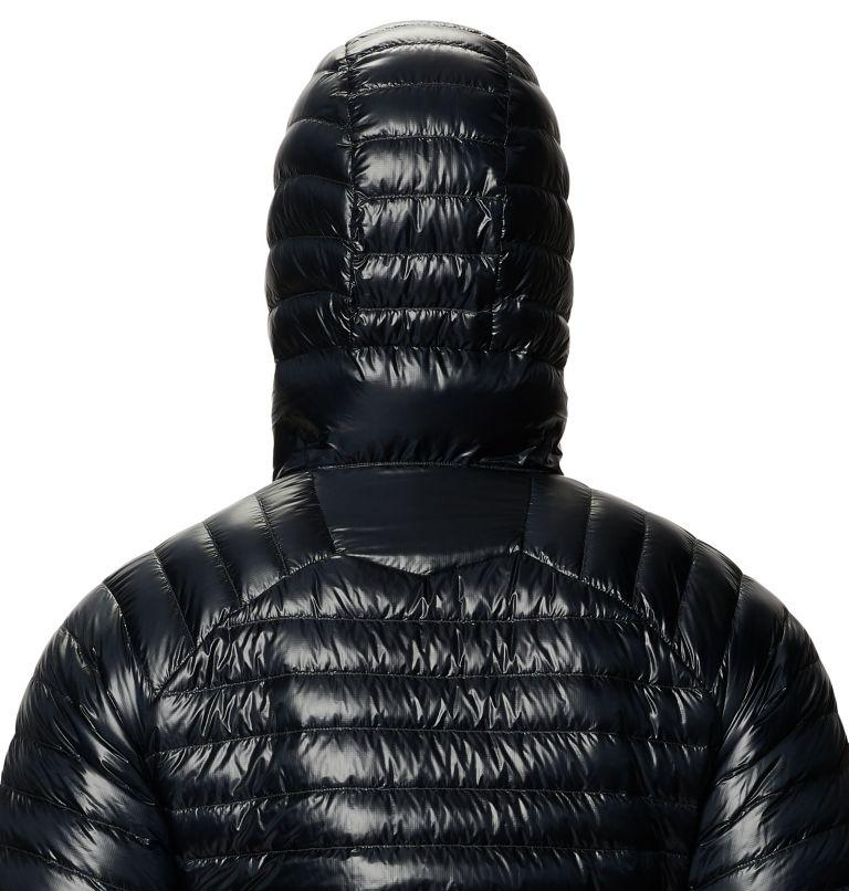 Men's Ghost Whisperer/2™ Down Full Zip Hoody Men's Ghost Whisperer/2™ Down Full Zip Hoody, a4