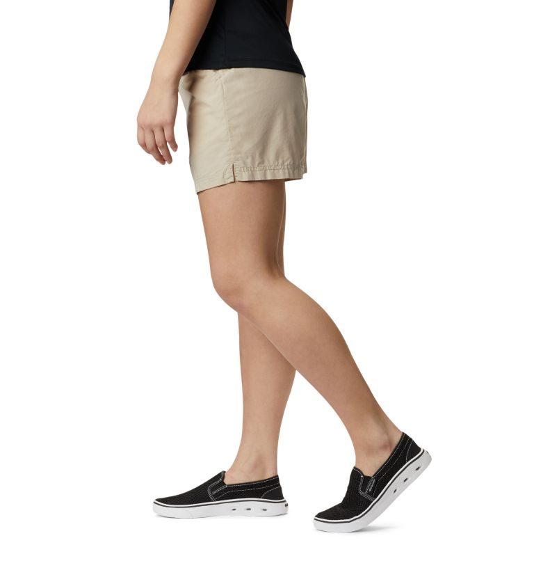 Women's Washed Out™ Shorts Women's Washed Out™ Shorts, a1