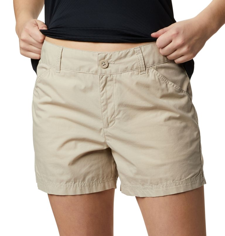 Women's Washed Out™ Shorts Women's Washed Out™ Shorts, a2