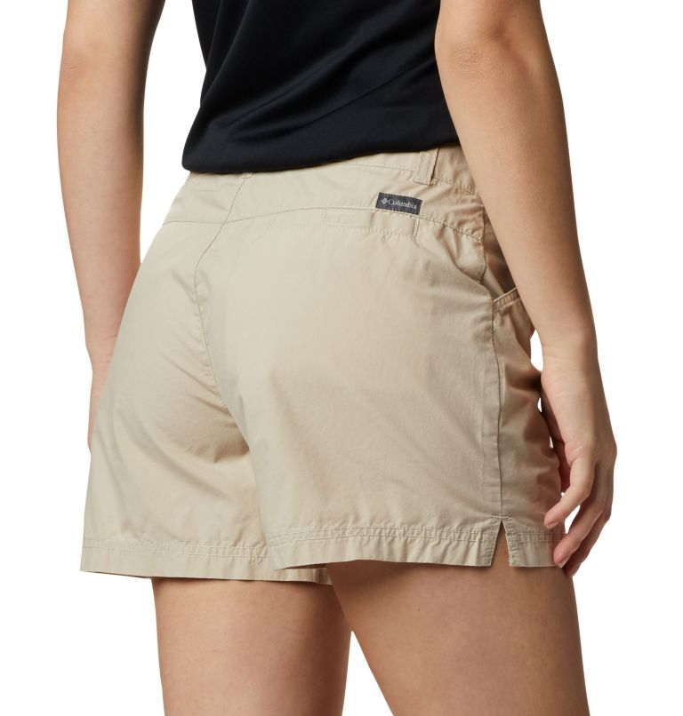 Women's Washed Out™ Shorts Women's Washed Out™ Shorts, a3