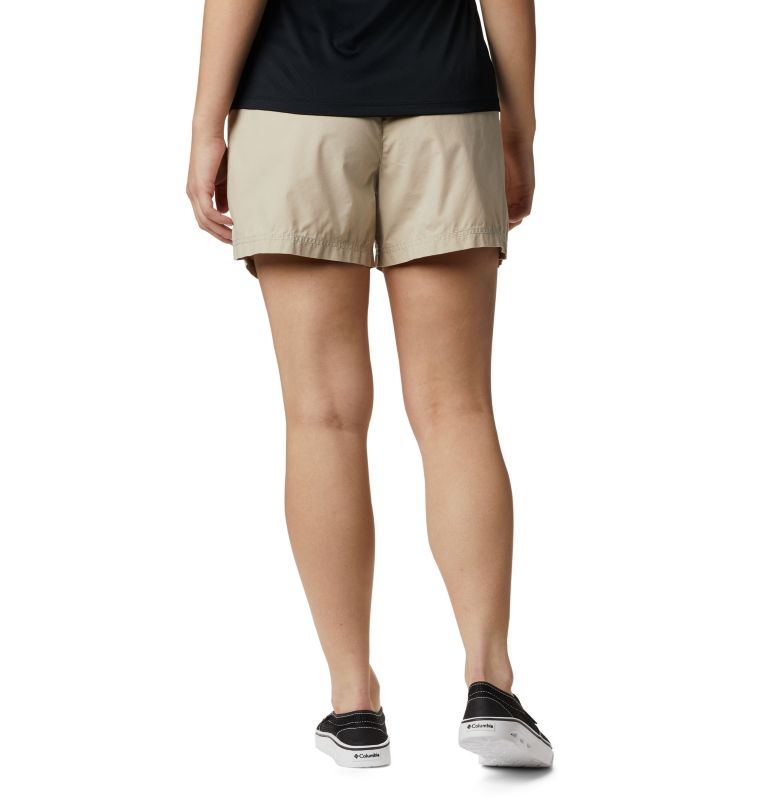 Women's Washed Out™ Shorts Women's Washed Out™ Shorts, back